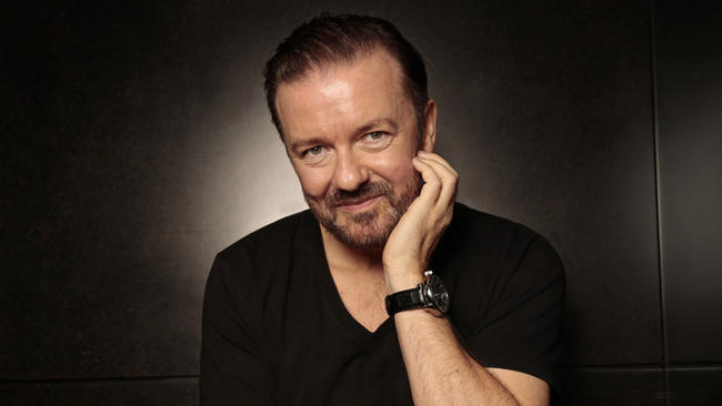 ricky gervais golden globesricky gervais show, ricky gervais stand up, ricky gervais twitter, ricky gervais golden globes, ricky gervais tour, ricky gervais jane fallon, ricky gervais почему я атеист, ricky gervais animals, ricky gervais кинопоиск, ricky gervais height, ricky gervais youtube, ricky gervais net worth, ricky gervais wikipedia, ricky gervais golden globes 2017, ricky gervais laugh, ricky gervais noah, ricky gervais stockholm, ricky gervais на русском, ricky gervais ellen, ricky gervais tour dates