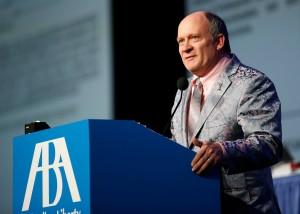 American Bar Association Votes To Ban Sexist Language