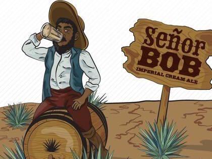 senor-bob-mobcraft