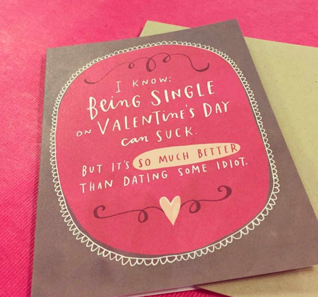10 Valentine's Day Greetings That Will Get Your Heart Racing