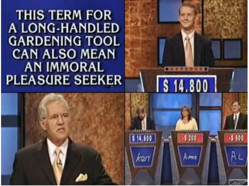 Throwback: Game Show Bloopers That Keep Us Laughing