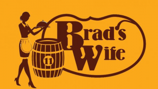 "Cracker Barrel Trolled Relentlessly After Firing ""Brad's Wife"""
