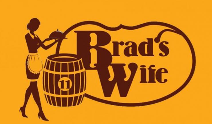 "Cracker Barrel Trolled Relentlessly After Firing ""Brad's Wife"""