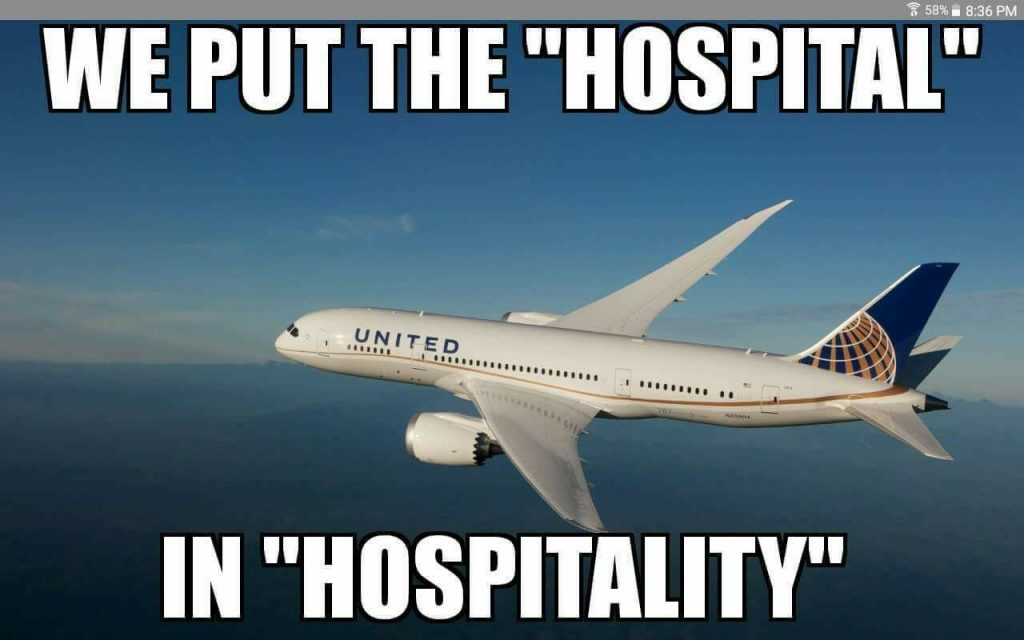 Image result for united memes
