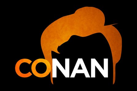 Conan O'Brien Headed To Trial For Joke-Stealing
