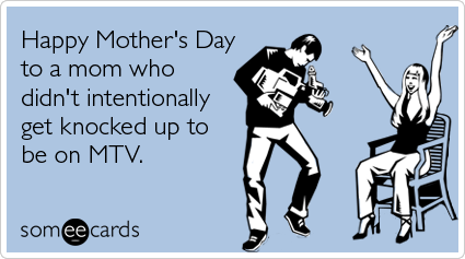 20 Mother's Day Cards She'll Never Forget