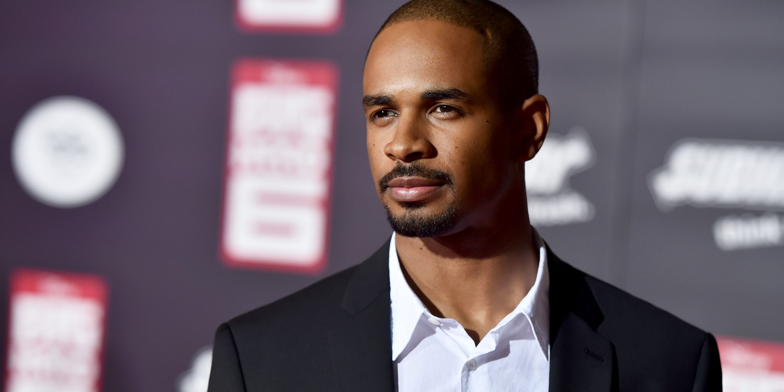 "Damon Wayans Jr. Defends 4th of July ""Racist Ancestors Day"" Tweet"