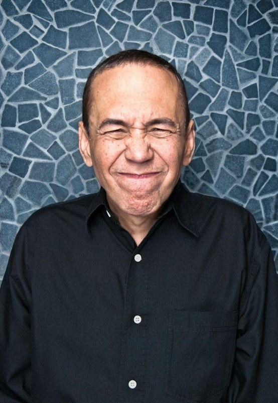Gilbert Gottfried on Tragedy and Comedy