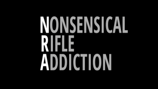 Dutch Program Mocks American Gun Debate With 'Nonsensical Rifle Addiction' Sketch