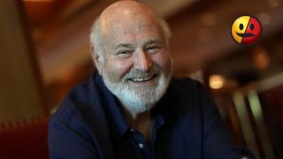 Rob Reiner on Humor
