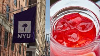 NYU Apologizes For Kool-Aid, Watermelon Water In Black History Month Menu
