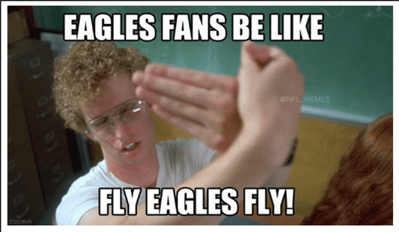 superbowl-memes-10 - Is It Funny or Offensive?