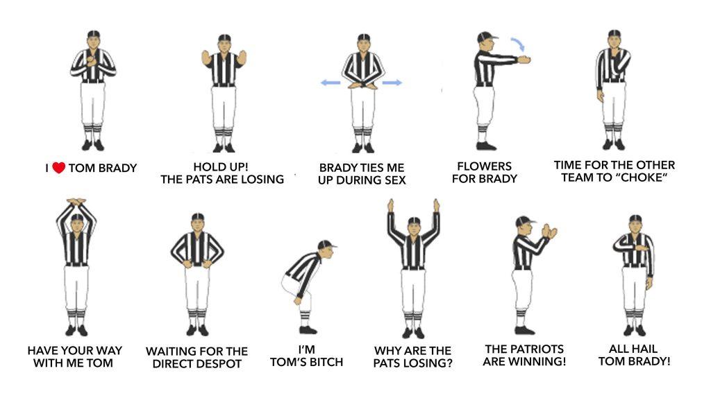 Patriots vs Eagles: 15 Memes To Kick Off Super Bowl Weekend