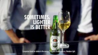 "Chance The Rapper Labels Heineken Ad ""Terribly Racist"""