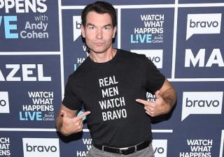 Bravo Ditching 'Real Men Watch Bravo' Title After Intense Backlash
