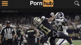 14 Super Bowl Memes Kick Off Ahead of NFL Championship