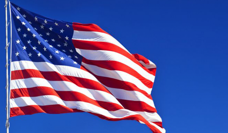 11-year-old Refused To Say Pledge of Allegiance, Arrested For Confrontation