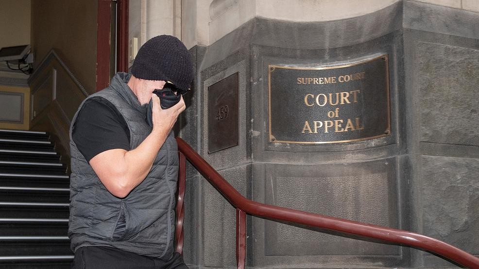 Farting in Workplace Not Bullying Says Court