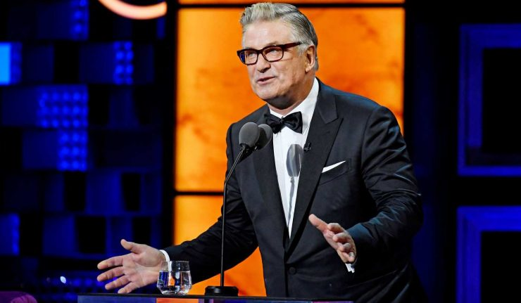 The Best Burns from the Alec Baldwin Comedy Central Roast
