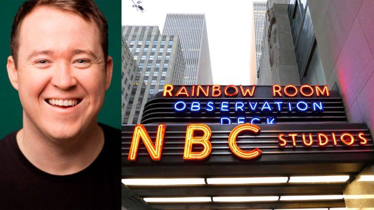 SNL Fires Shane Gillis After Backlash Over Past Material