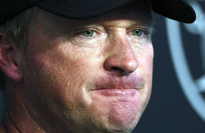 Gruden racist homophobic misogynistic emails